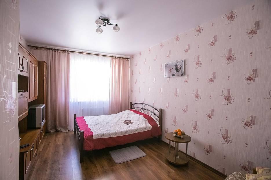 Сниму квартиру в испании у хозяина