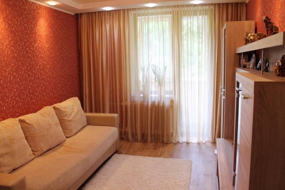 Комната на клыкова дизайн