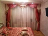 Сдается посуточно 2-комнатная квартира в Краснодаре. 44 м кв. ул. Красная, 143