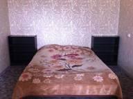 Сдается посуточно 1-комнатная квартира в Нижнем Новгороде. 35 м кв. проспект Ленина, 53 к.5