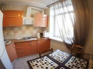 Сдается посуточно 3-комнатная квартира в Уфе. 78 м кв. ул. Революционная, д. 49