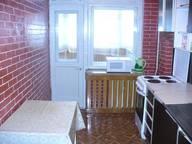 Сдается посуточно 1-комнатная квартира в Ростове-на-Дону. 30 м кв. ул.Обороны д.51