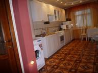 Сдается посуточно 1-комнатная квартира в Красноярске. 48 м кв. ул. Диктатуры пролетариата, 40-а