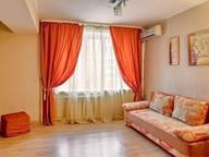 Сдается посуточно 2-комнатная квартира в Саратове. 40 м кв. Валовая 27