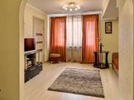 Сдается посуточно 2-комнатная квартира в Саратове. 40 м кв. ул. Чернышевского, 223