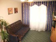 Сдается посуточно 1-комнатная квартира в Нижнем Новгороде. 46 м кв. ул.Чкалова, 37к1