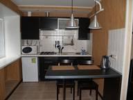 Сдается посуточно 2-комнатная квартира в Уфе. 42 м кв. Айская, 87