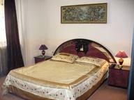 Сдается посуточно 2-комнатная квартира в Ростове-на-Дону. 64 м кв. пр-т. Ворошиловский, д. 58