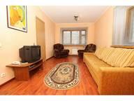 Сдается посуточно 1-комнатная квартира в Челябинске. 37 м кв. ул. Карла Либкнехта д.1