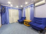 Сдается посуточно 1-комнатная квартира в Уфе. 32 м кв. Достоевского 110