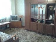 Сдается посуточно 1-комнатная квартира в Белгороде. 34 м кв. проспект Богдана Хмельницкого, 103