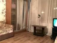 Сдается посуточно 1-комнатная квартира в Пензе. 36 м кв. пр. Победы 113