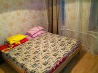 Сдается посуточно 2-комнатная квартира в Санкт-Петербурге. 60 м кв. Разъезжая ул., 17В