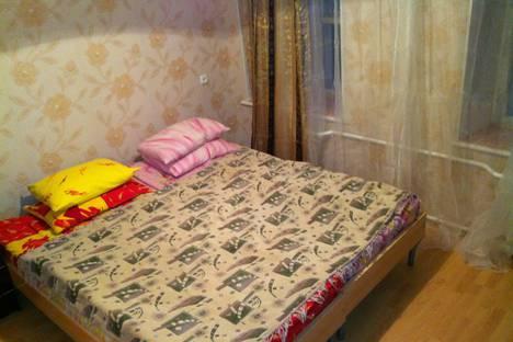 Сдается 2-комнатная квартира посуточнов Пушкине, Разъезжая ул., 17В.