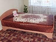 Сдается посуточно 1-комнатная квартира в Ярославле. 34 м кв. ул. Рыбинская, д.53
