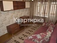Сдается посуточно 2-комнатная квартира в Ярославле. 45 м кв. ул. Угличская, д.27-А