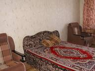 Сдается посуточно 2-комнатная квартира в Воронеже. 60 м кв. Хользунова,60б