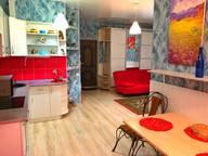 Сдается посуточно 2-комнатная квартира в Ставрополе. 50 м кв. Черниговская 4