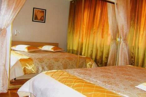 Сдается 1-комнатная квартира посуточнов Реутове, Брянская 12.