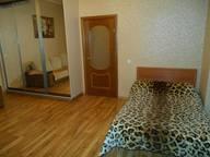 Сдается посуточно 1-комнатная квартира в Калининграде. 38 м кв. ул.Фрунзе, 37