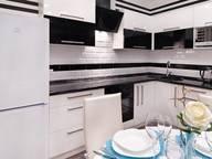 Сдается посуточно 2-комнатная квартира в Гродно. 57 м кв. Захарова улица, д. 24