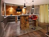 Сдается посуточно 2-комнатная квартира в Гродно. 59 м кв. Дзержинского улица, д. 58