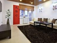 Сдается посуточно 2-комнатная квартира в Гродно. 59 м кв. Поповича переулок, д. 6