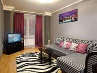Сдается посуточно 2-комнатная квартира в Гродно. 56 м кв. Поповича переулок, д. 10