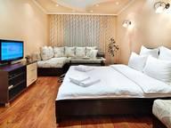 Сдается посуточно 1-комнатная квартира в Гродно. 0 м кв. Пушкина улица, д. 31