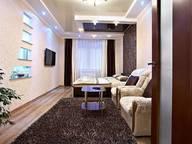 Сдается посуточно 1-комнатная квартира в Гродно. 43 м кв. Поповича переулок, д. 6
