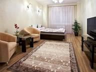 Сдается посуточно 1-комнатная квартира в Гродно. 44 м кв. Поповича улица, д. 8