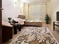 Сдается посуточно 1-комнатная квартира в Гродно. 44 м кв. Поповича переулок, д. 8