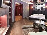 Сдается посуточно 1-комнатная квартира в Гродно. 43 м кв. Дзержинского улица, д. 58