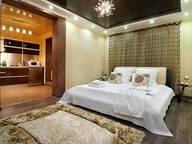 Сдается посуточно 1-комнатная квартира в Гродно. 45 м кв. Дзержинского улица, д. 58, корп. 2