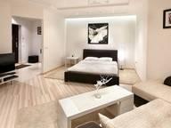 Сдается посуточно 1-комнатная квартира в Гродно. 45 м кв. Дзержинского улица, д. 58