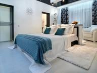 Сдается посуточно 1-комнатная квартира в Гродно. 39 м кв. Городничанская улица, д. 38а