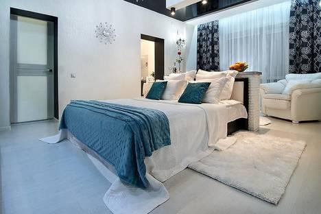 Сдается 1-комнатная квартира посуточно в Гродно, Городничанская улица, д. 38а.