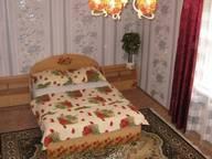 Сдается посуточно 1-комнатная квартира в Гродно. 0 м кв. Врублевского улица, д. 64