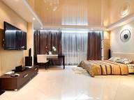 Сдается посуточно 1-комнатная квартира в Гродно. 44 м кв. улица Пушкина, 37