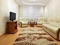 Сдается посуточно 2-комнатная квартира в Гродно. 0 м кв. Дзержинского улица, д. 58, корп. 1