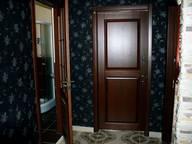 Сдается посуточно 2-комнатная квартира в Харькове. 0 м кв. ул. Рымарская 19