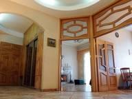 Сдается посуточно 3-комнатная квартира в Харькове. 0 м кв. ул. Рымарская 22