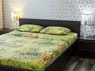 Сдается посуточно 1-комнатная квартира в Харькове. 0 м кв. пр.Ленина, 21а