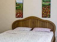 Сдается посуточно 1-комнатная квартира в Харькове. 0 м кв. ул. Новгородская, 8