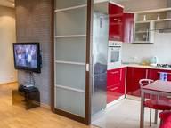Сдается посуточно 2-комнатная квартира в Харькове. 0 м кв. пр. Ленина, 24