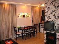 Сдается посуточно 1-комнатная квартира в Харькове. 0 м кв. пр-т Ленина, 19а