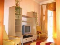 Сдается посуточно 2-комнатная квартира в Харькове. 0 м кв. ул. Данилевского, 19