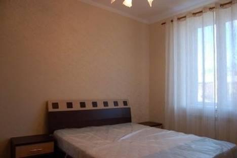 Сдается 3-комнатная квартира посуточно в Харькове, ул. Сумская, 80.