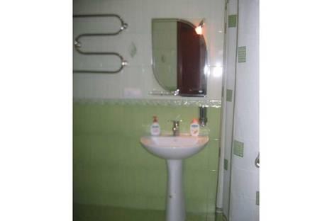 Сдается 2-комнатная квартира посуточно в Харькове, Чубаря 14.