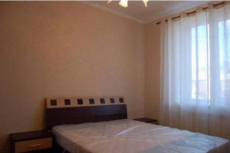 Сдается 3-комнатная квартира посуточно в Харькове, Сумская , 80а.